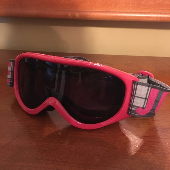 290d358068b1 Juicy Couture Accessories - Juicy Couture Ski Goggles